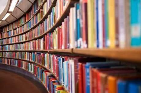 Uma das dicas da pedagoga é levar as crianças em livrarias