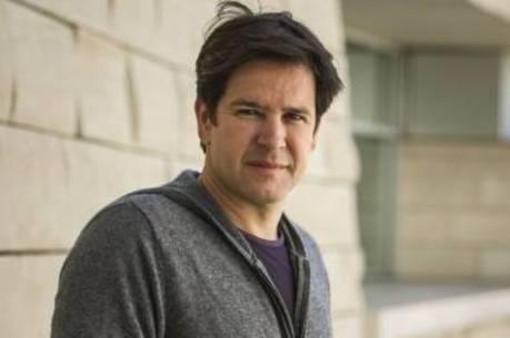 Murilo Benício explica saída de novela em entrevista a jornal