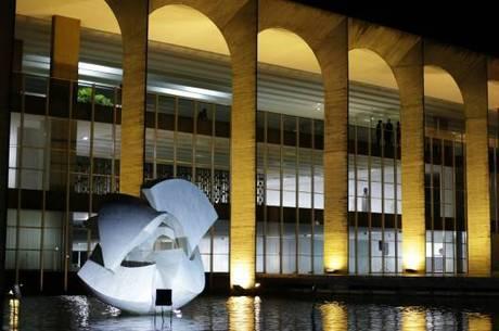 Apoio de Trump não assegura o ingresso brasileiro na OCDE