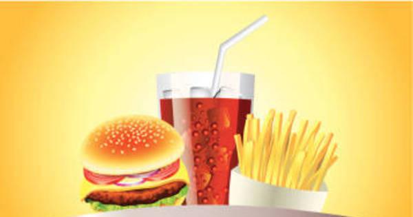McDonald's japonês importará frango do Brasil após escândalo de carne vencida
