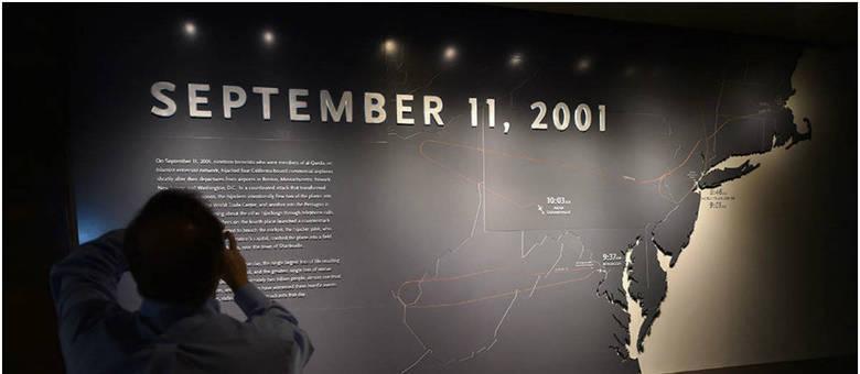 O museu foi inaugurado em maio deste ano, entre críticas e polêmicas