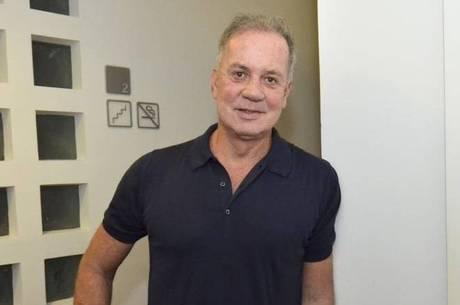 Resultado de imagem para Luiz Fernando Guimarães