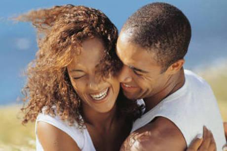 Saiba identificar se o que você sente é realmente amor ou amizade