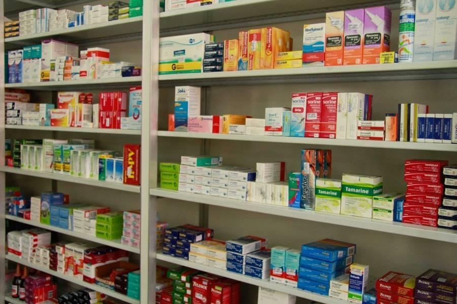 Medicamentos têm preços reajustados a partir deste sábado