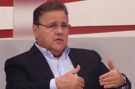 Candidato ao senado, Geddel  foi condenado a pagar multa de R$ 206 mil por propaganda irregular