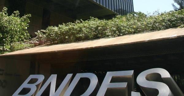 CPI do BNDES encontra falhas em financiamento de obras no exterior