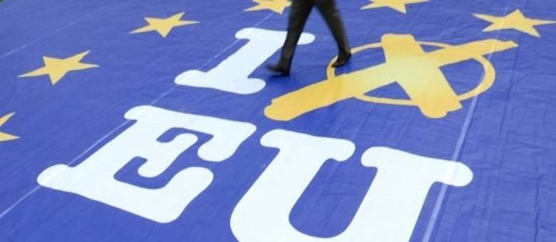 Governos nacionais fizeram campanha para incentivar eleitores a votar