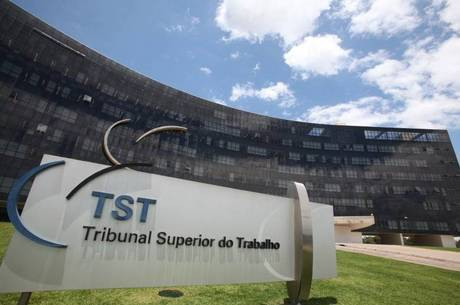 Levantamento do TST mostra queda nos processos