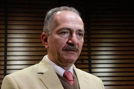 Aldo Rebelo comanda o ministério desde 2011
