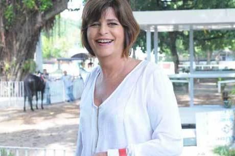 Autora Cristianne Friedman conta com quatro colaboradores