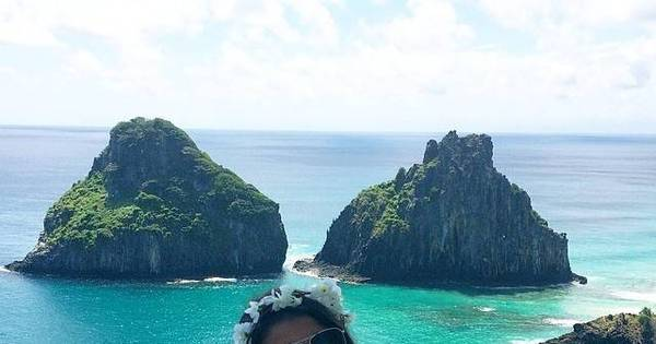 Apontada como affair de Kaká, Miss Jakelyne Oliveira ... Jakelyne Oliveira Kaka