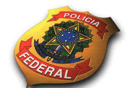 POLÍCIA FEDERAL PRENDE DELEGADO DA PRÓPRIA FEDERAL
