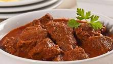 Com a carne em alta, veja proteínas mais em conta para o seu cardápio