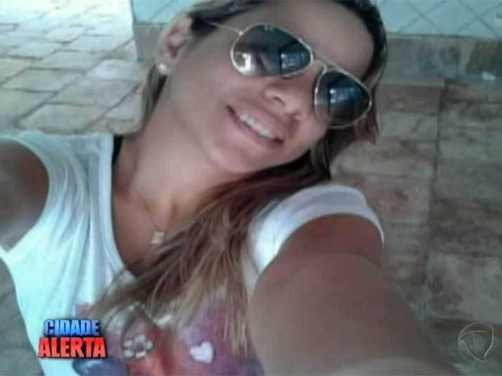 Garota de programa de sp na minha webcam luna - 2 part 6