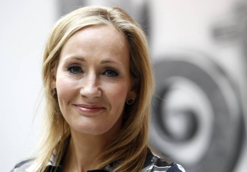 J. K. Rowling e Stephen King lideram lista de escritores mais poderosos de Hollywood