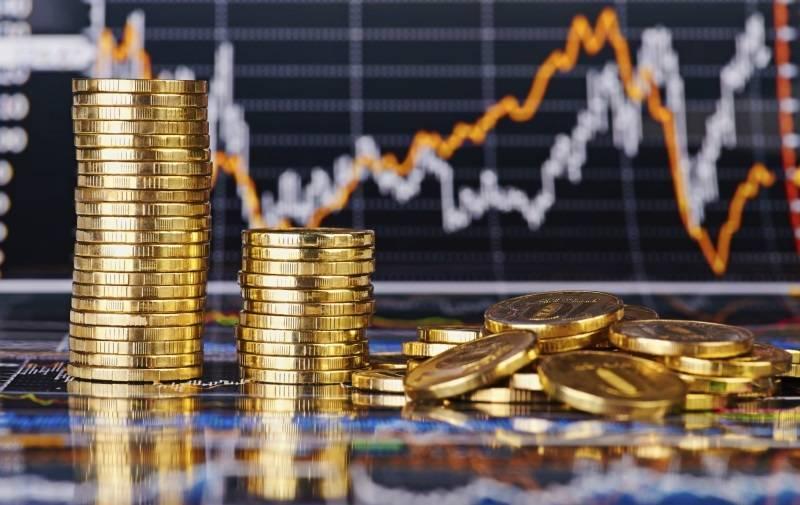 Aplique R$ 100 e ganhe dinheiro em tempos de inflação e juros altos