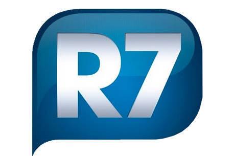 R7 ultrapassa marca histórica na internet brasileira