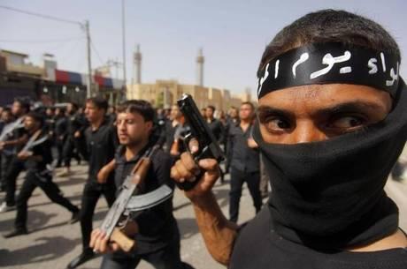 Radicais do grupo Isis estão avançando em várias regiões do Iraque