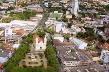 Caso ocorreu em Curvelo, na região central de Minas