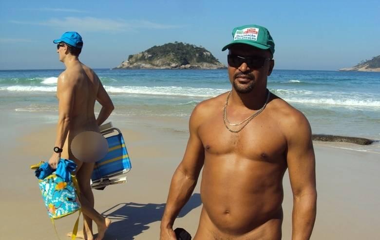 videos sexo brasileiro gratis homem procura homem porto