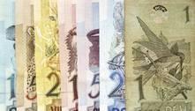 Cédulas de R$ 1 raras podem valer bem mais do que valor de face