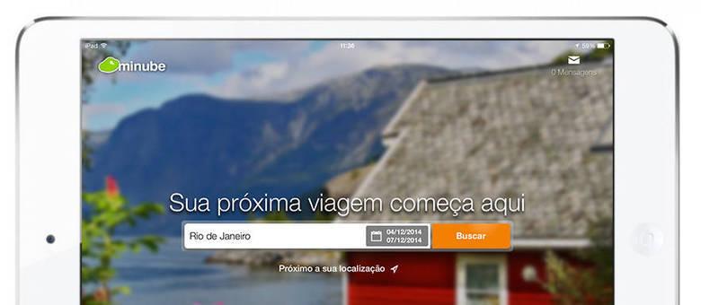 Minube: aplicativo quer inspirar turistas e oferecer as melhores experiências durante suas férias