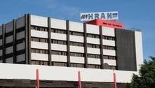 Hospital de Base e HRAN em alerta para manifestações em Brasília