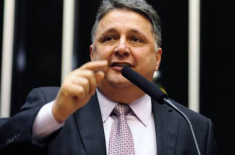 Resultado de imagem para garotinho ex governador