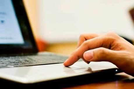Dados revelam que 48,1% dos domicílios brasileiros têm pelo menos um computador