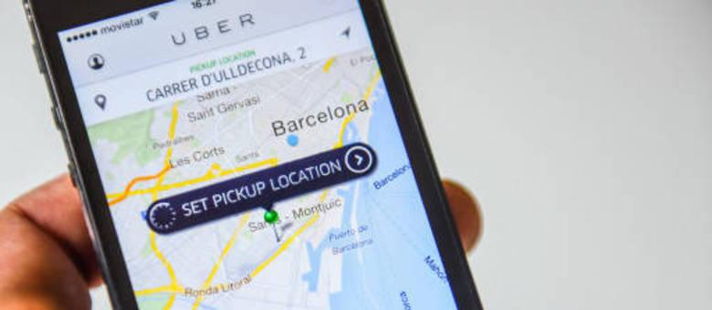 Prefeitura de São Paulo acredita que Uber deve ser caracterizado como atividade clandestina