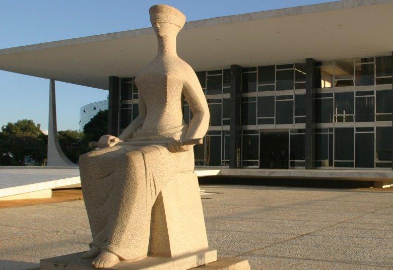 Odebrecht reclama ao STF de 'pouco interesse' em investigar vazamentos