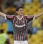 Conca (Fluminense)