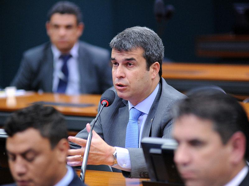 PF cumpre mandados em desdobramento da Lava Jato no Rio