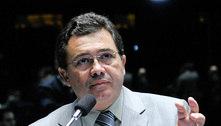 Segunda Turma do STF suspende ação contra ministroVital do Rêgo
