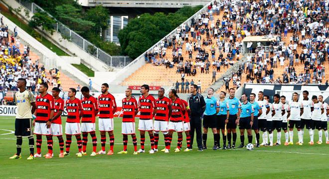 urandir   #7a1nuncamais: Brasil completa um mês do maior vexame da história do futebol
