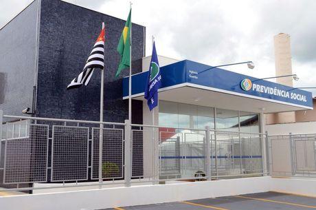 Presidente Dilma Rousseff vetou a desaposentação e criou a regra que é uma alternativa ao fator previdenciário