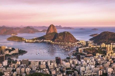 No Leblon, onde ficam os endereços mais caros do Rio de Janeiro (foto), o valor das ofertas já apresenta queda de 0,7% no ano