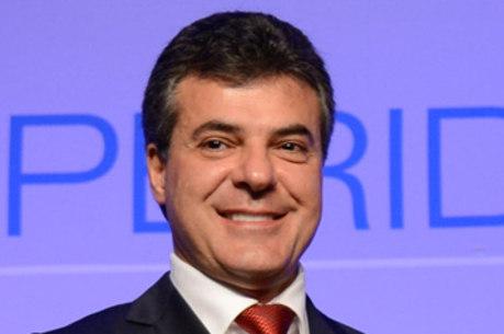 Beto Richa deixa o governo o Paraná