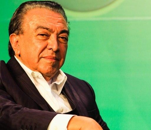 Mauricio de Souza critica proibições absurdas e politicamente correto