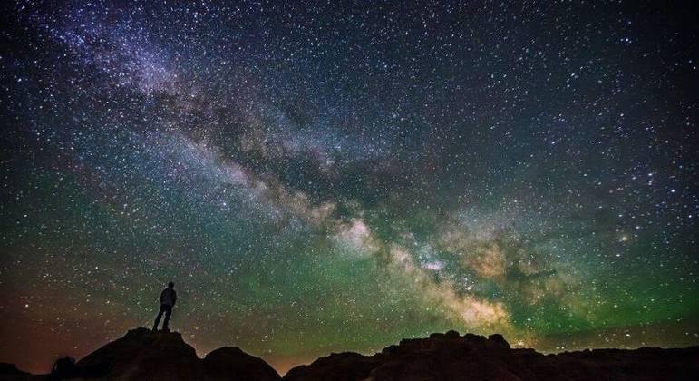Curso de astronomia do observatório da Unesp será realizado em outubro