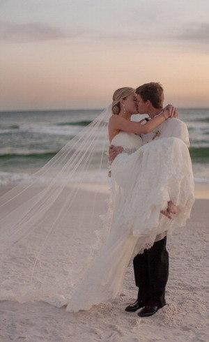 Brasil teve quase 42 mil casamentos a menos em 2016
