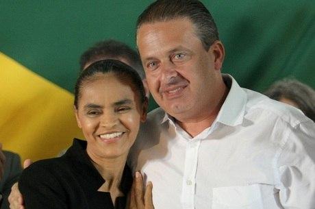 Proposta de autonomia do BC foi apresentada para a campanha por Eduardo Campos