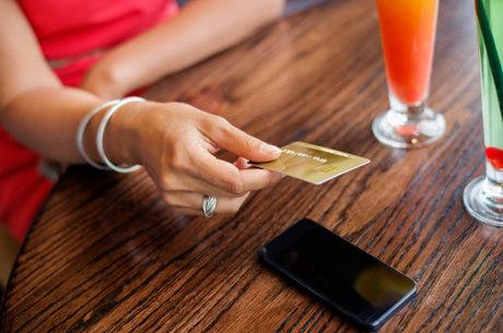 Mais de 70% diz ter pago valor total da fatura em junho