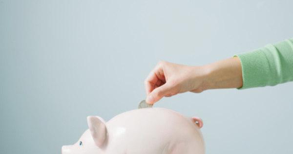 Seis dicas para economizar sem se punir