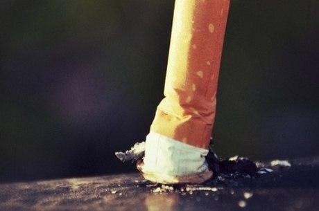 América reduziu o consumo do tabaco em 15%, segundo uma pesquisa realizada em 2013