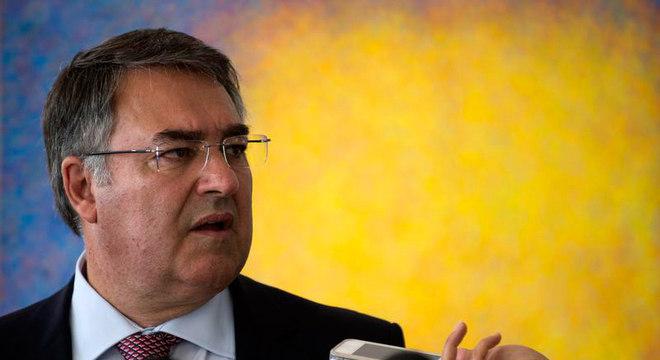 Caso veio à tona após delações dos executivos Fernando Reis e Paulo Roberto Welzel