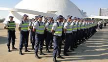 Folga de policiais militares será suspensa em 7 de setembro