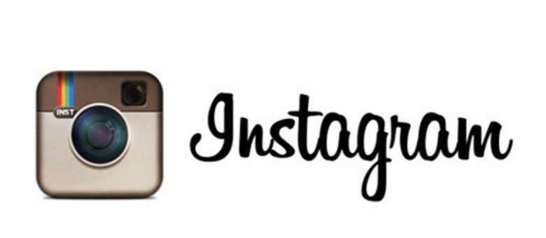 Instagram ainda não se pronunciou sobre o seu bloqueio na China