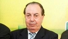Ex-secretário de Aécio e Valério são alvos de ação por fraude pelo MP