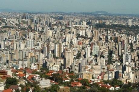 Belo Horizonte aderiu à campanha durante todo o mês de novembro